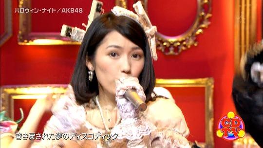 CDTV_渡辺麻友16