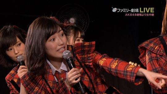 AKB48劇場10周年特別記念公演3