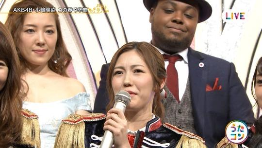 うたコン_渡辺麻友7
