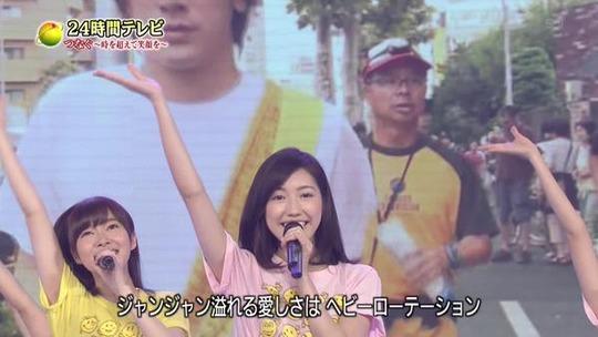 24時間テレビ渡辺麻友_17