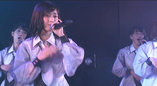 劇場公演_0108渡辺麻友51