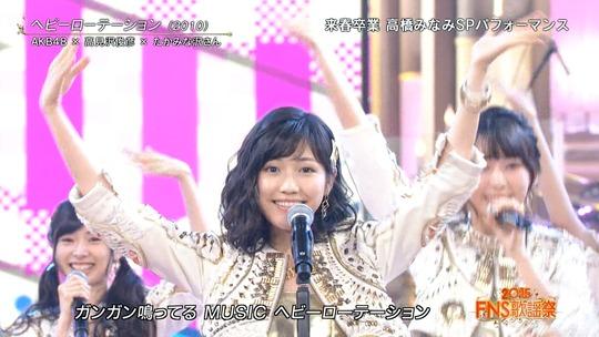 FNS歌謡祭2016_渡辺麻友16