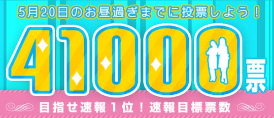 まゆゆ速報目標_title-624x270