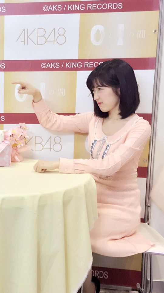 まゆゆ写メ会_24