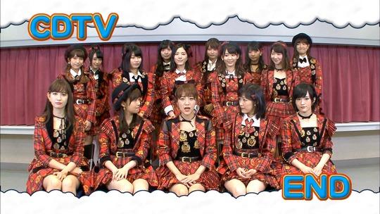 CDTV渡辺麻友_40
