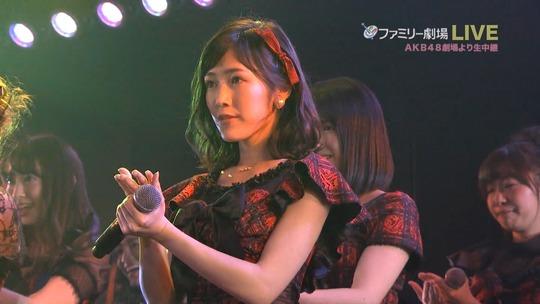 AKB48劇場10周年特別記念公演50