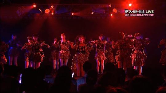 高橋みなみ卒業公演_渡辺麻友44