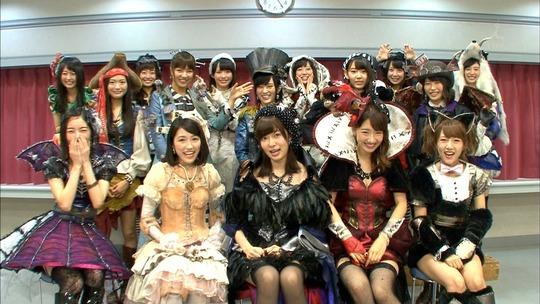 CDTV_渡辺麻友10
