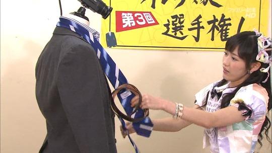 ネ申テレビ_俺の嫁選手権22