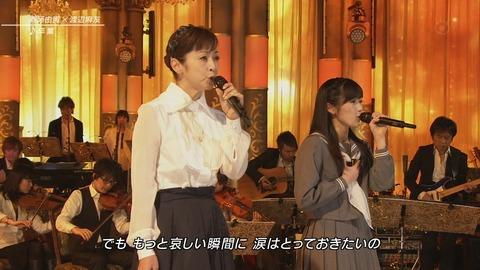 FNS歌謡祭の卒業_17