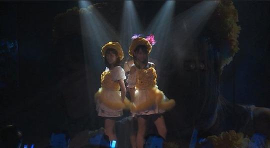 劇場公演_0108渡辺麻友33