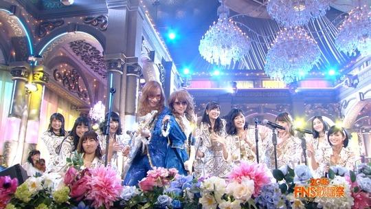 FNS歌謡祭2016_渡辺麻友25