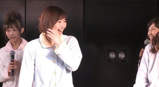 劇場公演_0108渡辺麻友67