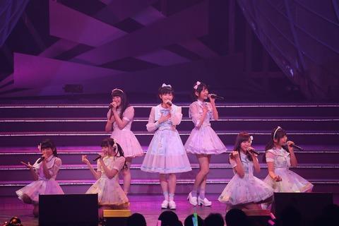ユニット祭り_渡辺麻友6