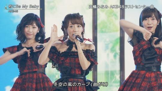 FNS歌謡祭2016_渡辺麻友49