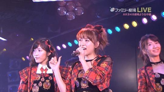 AKB48劇場10周年特別記念公演19