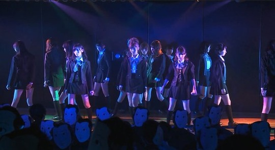 劇場公演_0108渡辺麻友43