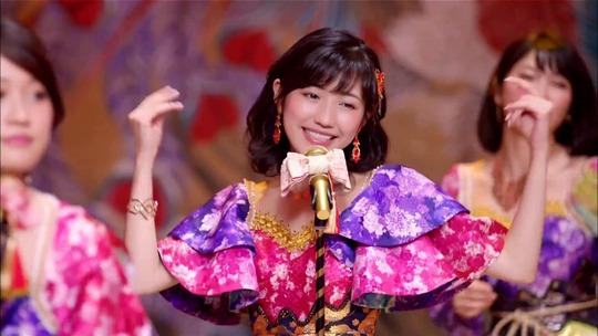 _ AKB48[公式] - YouTube (1080p)_201621220278