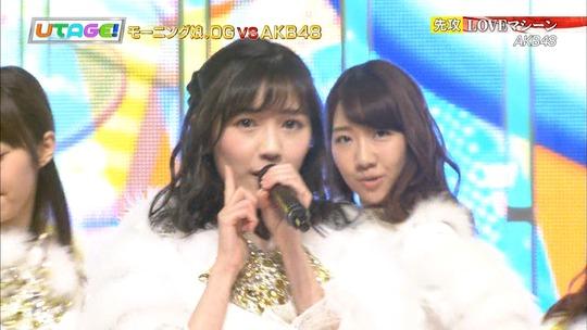 UTAGE!春の祭典SP渡辺麻友_29