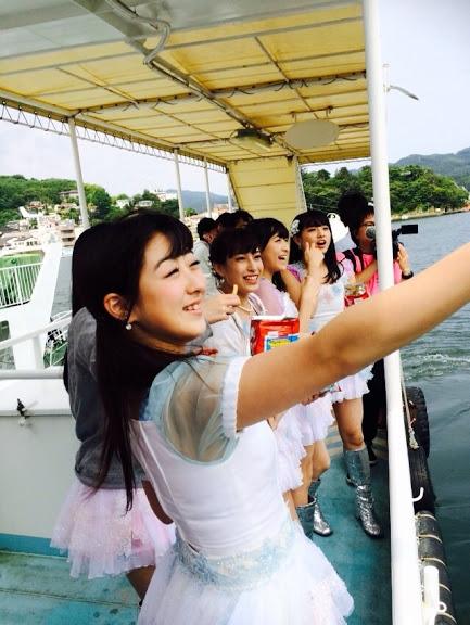 平田写真館3