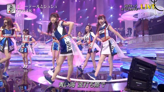 音楽の日_渡辺麻友13