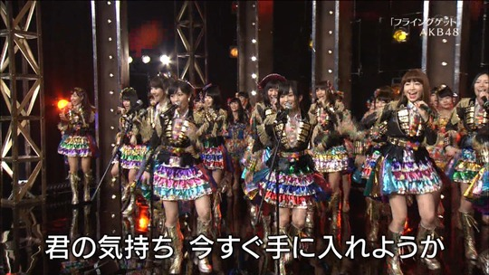 テレビ東京音楽祭_渡辺麻友60