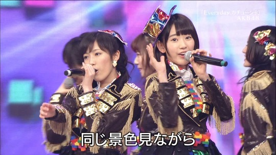 テレビ東京音楽祭_渡辺麻友44