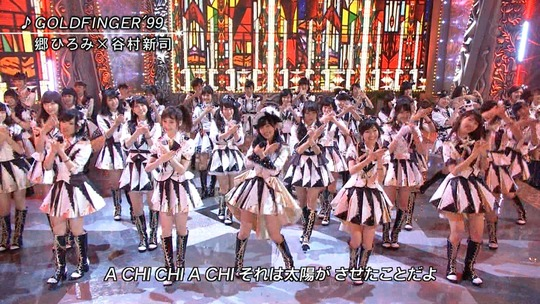 FNS歌謡祭_94