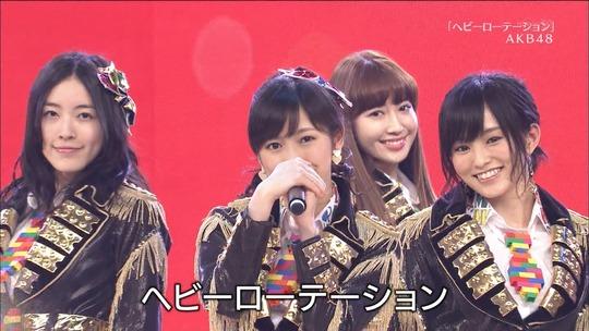 テレビ東京音楽祭_渡辺麻友40