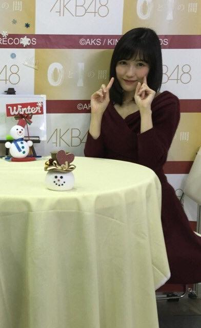 渡辺麻友写メ会80