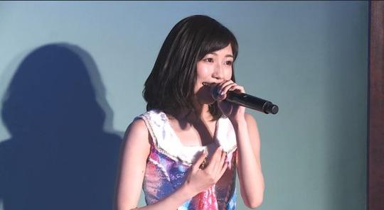 劇場公演_0108渡辺麻友41