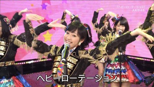 テレビ東京音楽祭_渡辺麻友30