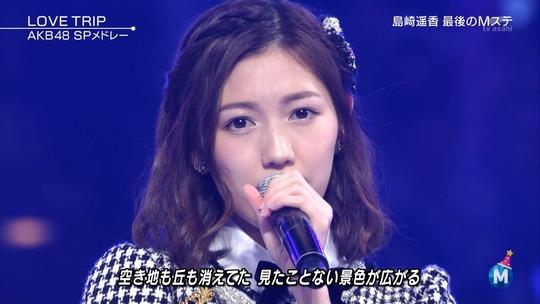 Mステスーパーライブ_渡辺麻友36