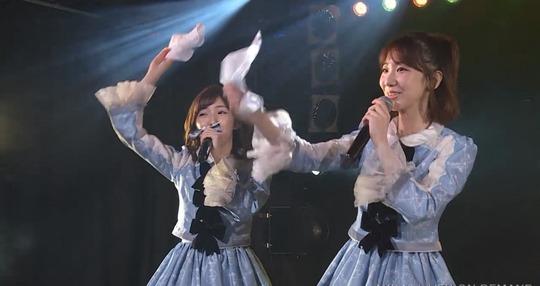 ステージファイター公演_渡辺麻友69
