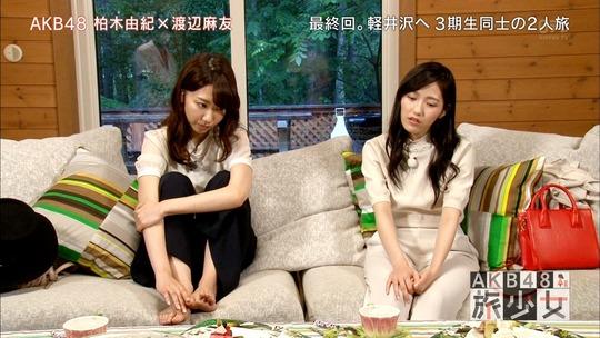 AKB48旅少女_20130852