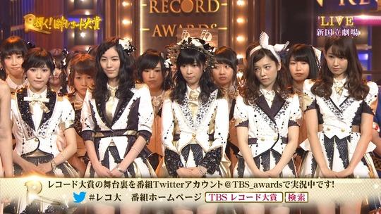レコード大賞2014_58