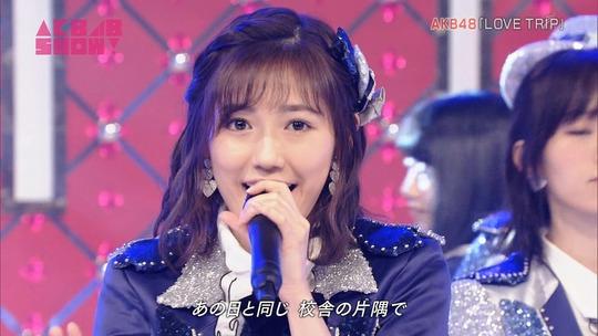 AKB48SHOW_LOVETRIP20