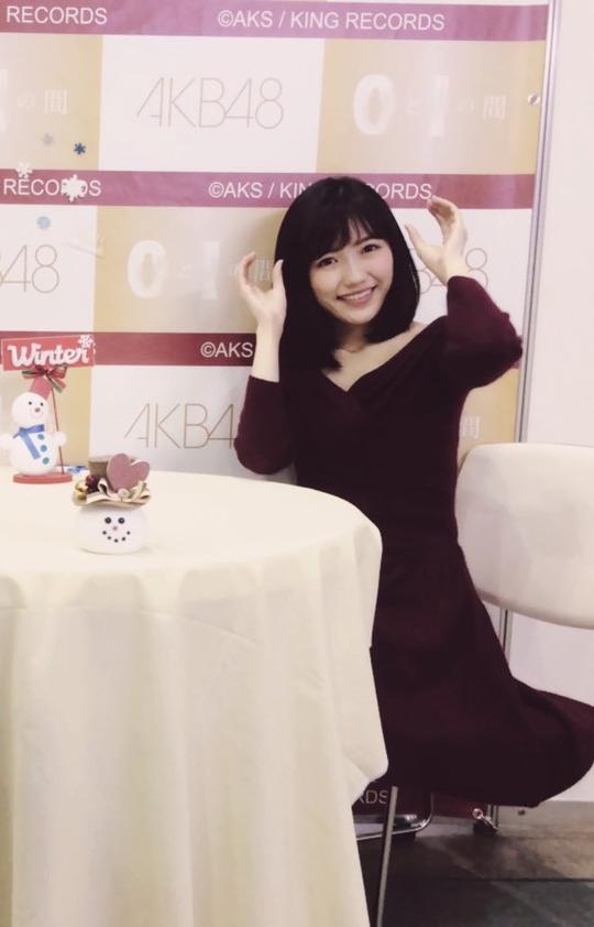 渡辺麻友写メ会73
