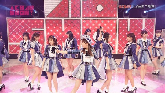 AKB48SHOW_LOVETRIP23