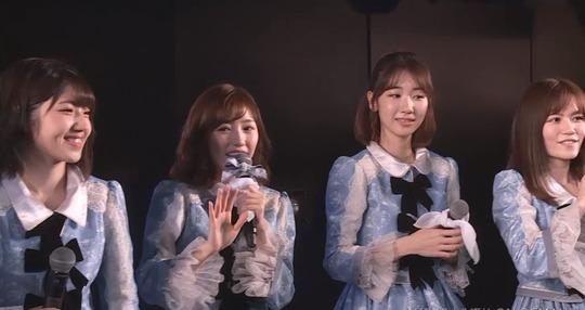 ステージファイター公演_渡辺麻友76