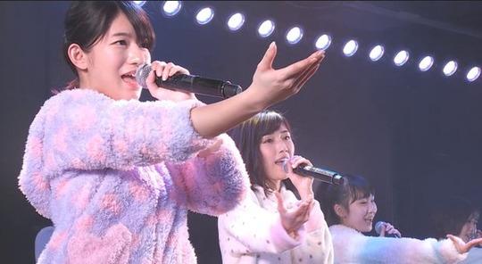 劇場公演_0108渡辺麻友54