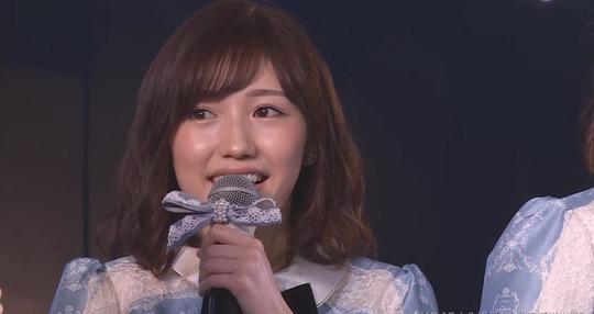 ステージファイター公演_渡辺麻友62