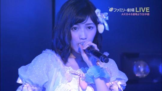 AKB48劇場10周年特別記念公演32