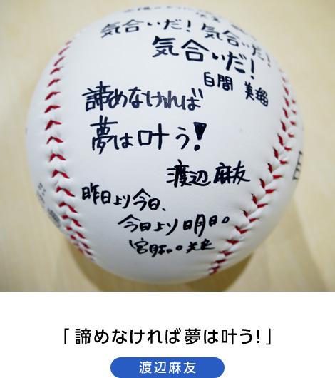photo_04_l