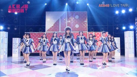 AKB48SHOW_LOVETRIP6