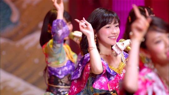 _ AKB48[公式] - YouTube (1080p)_2016212202924