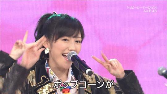 テレビ東京音楽祭_渡辺麻友31