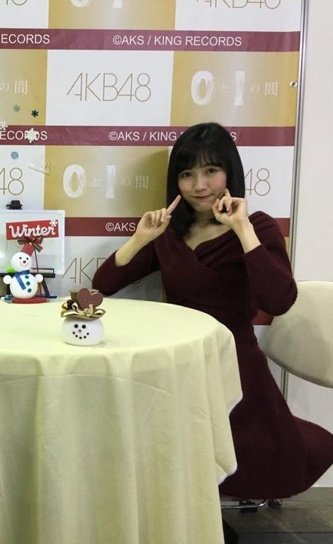渡辺麻友写メ会71