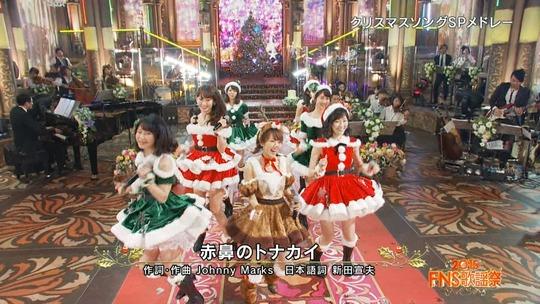 FNS歌謡祭2016_渡辺麻友29