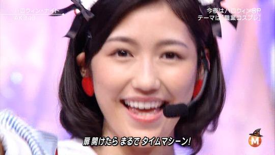 Mステ_渡辺麻友59